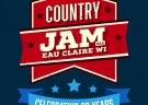 image for event Country Jam USA: Chris Janson, John Michael Montgomery, Russell Dickerson, and more