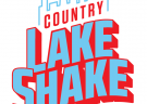 image for event Country Lakeshake