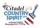 image for event Citadel Country Spirit USA