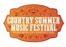 image for event Country Summer Music Festival