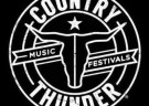 image for event Country Thunder Music Festival
