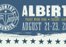 image for event Country Thunder - Calgary Alberta