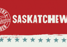 image for event Country Thunder Saskatchewan