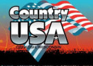 image for event Country USA Music Festival