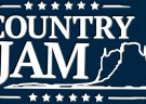 image for event Head Waters Country Jam