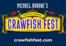 image for event Crawfish Fest