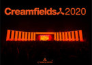image for event Creamfields 2020