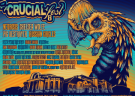 image for event Crucialfest 8