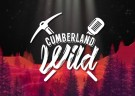 image for event Cumberland Wild