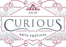 image for event Curious Arts Festival