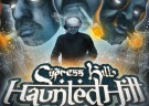 image for event Cypress Hill