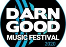 image for event Darn Good Music Festival
