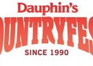 image for event Dauphin's Countryfest