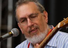 image for event David Bromberg