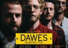 image for event Dawes