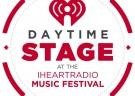 image for event The iHeartRadio Music Festival