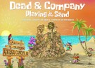 image for event Playing In The Sand