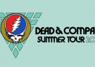 image for event Bob Weir and Dead & Company