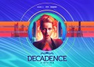 image for event Decadence NYE