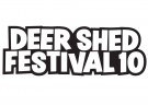 image for event Deer Shed Music Festival