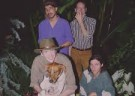 image for event Deerhunter and Cate Le Bon