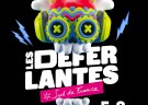 image for event  Festival Les Deferlantes