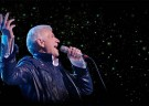 image for event Dennis DeYoung