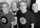 image for event Descendents with CJ Ramone and Pears