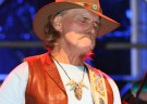 image for event Dickey Betts