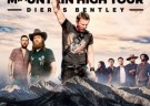 image for event Dierks Bentley, Brothers Osborne, and LANCO