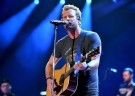 image for event Dierks Bentley, Miranda Lambert, the Brothers Osborne, and more