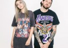 image for event Dillon Francis and Alison Wonderland