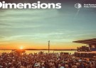 image for event Dimensions Festival