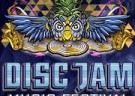 image for event Disc Jam Music Festival