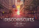 image for event The Disco Biscuits