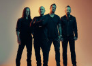 image for event Disturbed, Staind, and Bad Wolves