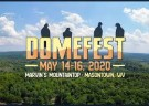 image for event DomeFest