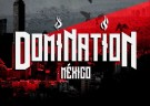image for event Domination Music Festival