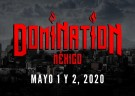 image for event Domination Mexico Music Festival