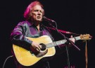 image for event Don McLean, Pure Prairie League, and P-ss