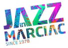 image for event Jazz in Marciac