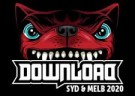image for event Download Festival