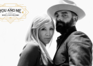 image for event Ellie Holcomb and Drew Holcomb