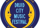image for event Druid City Music Festival