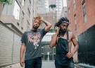 image for event Earthgang, Live Nation, and Eventer