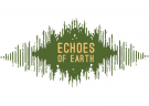 image for event Echoes of Earth