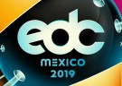 image for event EDC Mexico