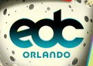 image for event EDC Orlando
