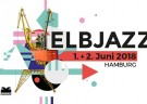image for event Elbjazz Festival