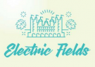 image for event Electric Fields Festival